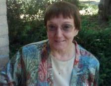 Phyllis Kasper