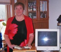 PhyllisKasper02